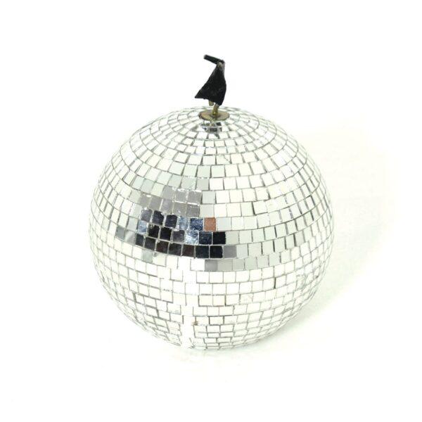 Medium Mirror Ball-0