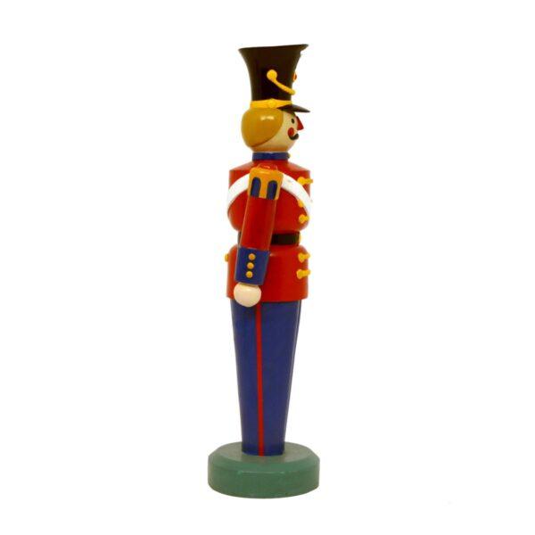 Soldier Guard - Nutcracker Suite-11304