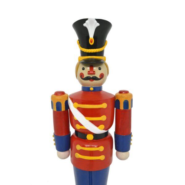 Soldier Guard - Nutcracker Suite-11305