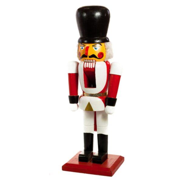 Grenadier Guard - Nutcracker Suite
