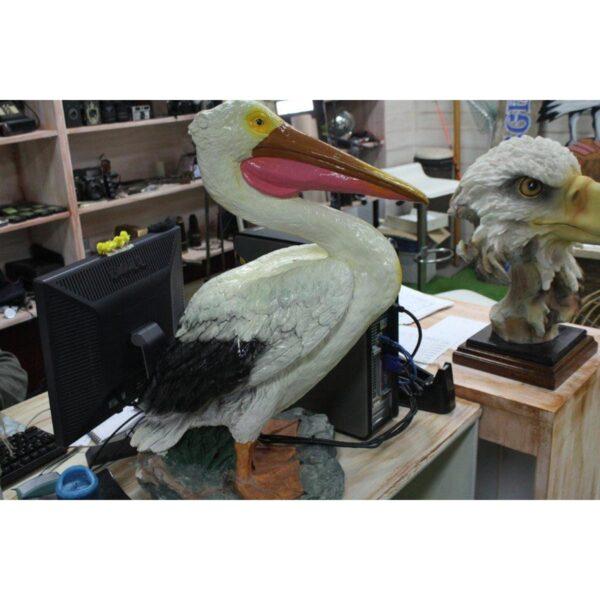 Pelican-0