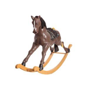 Rocking Horse-0