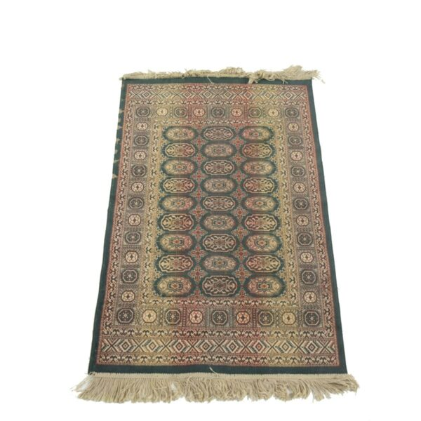 small persian rug for hire - sydney props