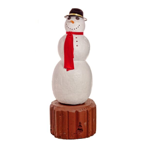 Snowman C-10786
