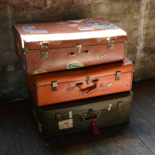 Period Suitcase-11506