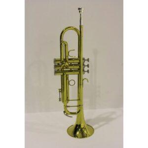 Trumpet-0