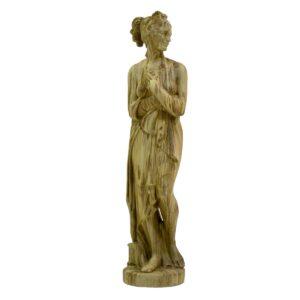 Statue Venus-0