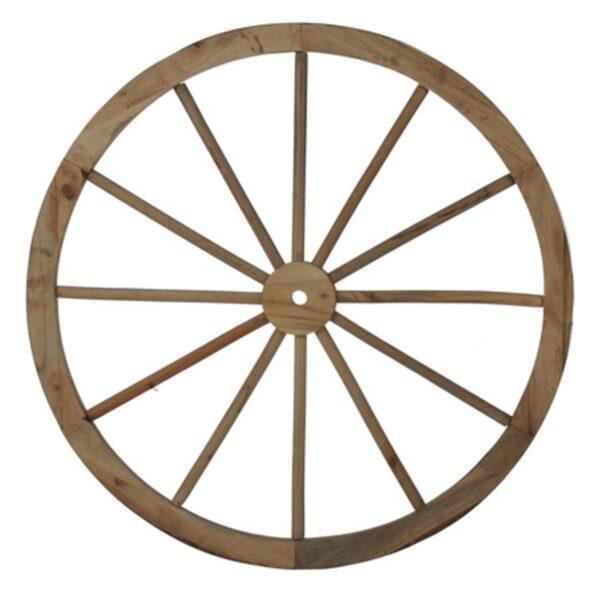 Wagon Wheel-0