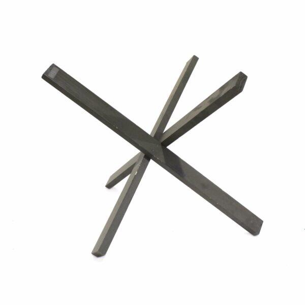Wooden Crosses-0