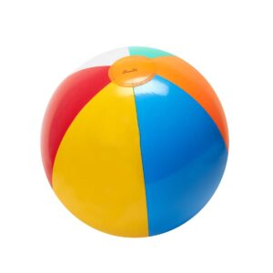 Assorted Beach Balls-0