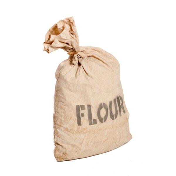 Australiana Style Flour Bags-10774