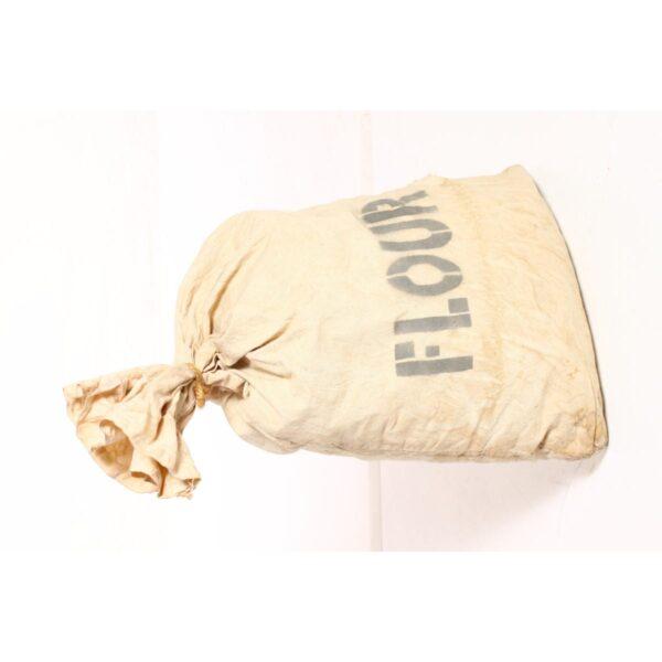 Australiana Style Flour Bags-10773