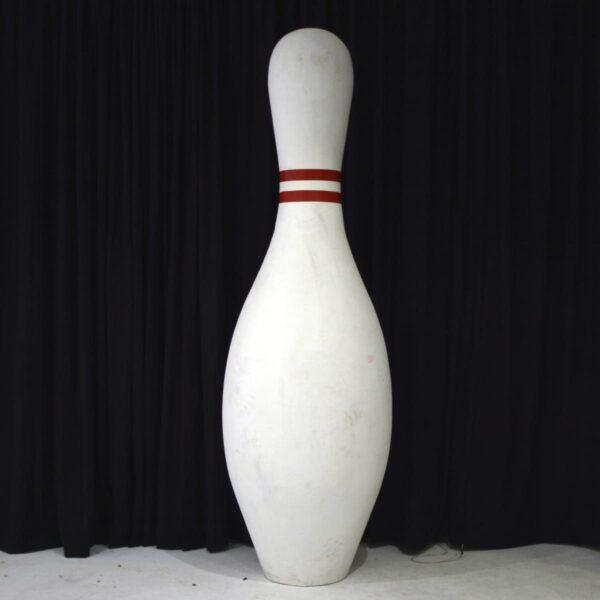 Giant Bowling Pin-11579