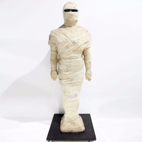 Giant Mummy -19046