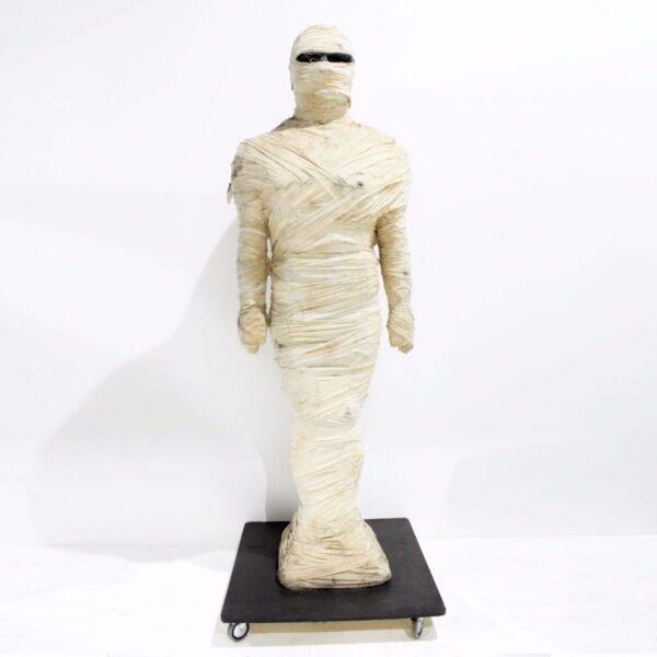 Giant Mummy -0