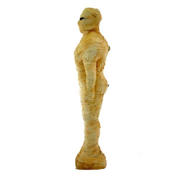 Giant Mummy -11198