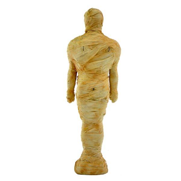 Giant Mummy -11197
