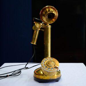Candlestick Telephone - Type B