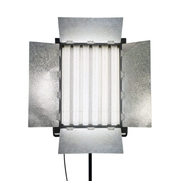 LightPro 330A Fluorescent Studio Light for hire - Sydney Prop Specialists