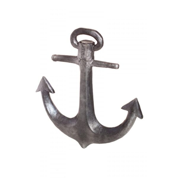 1 x medium anchor ANCHORPM