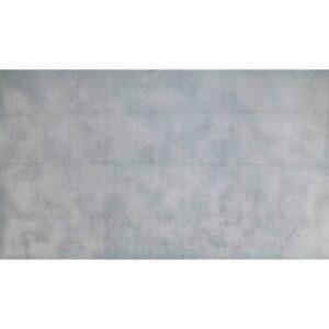 Mottled Grey Painted Backdrop BD-0460