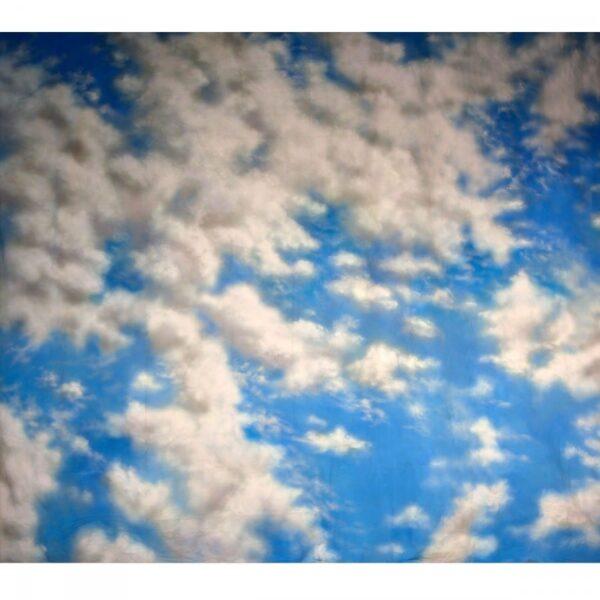 Sky Clouds Backdrop BD-0005