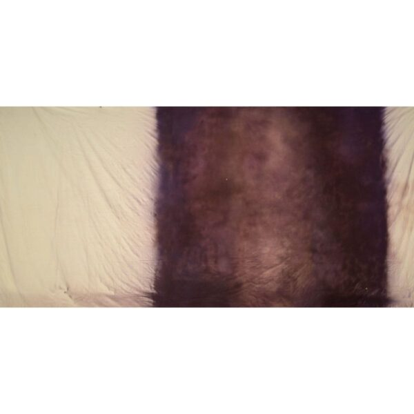 Two Tone Painted Backdrop BD-0471