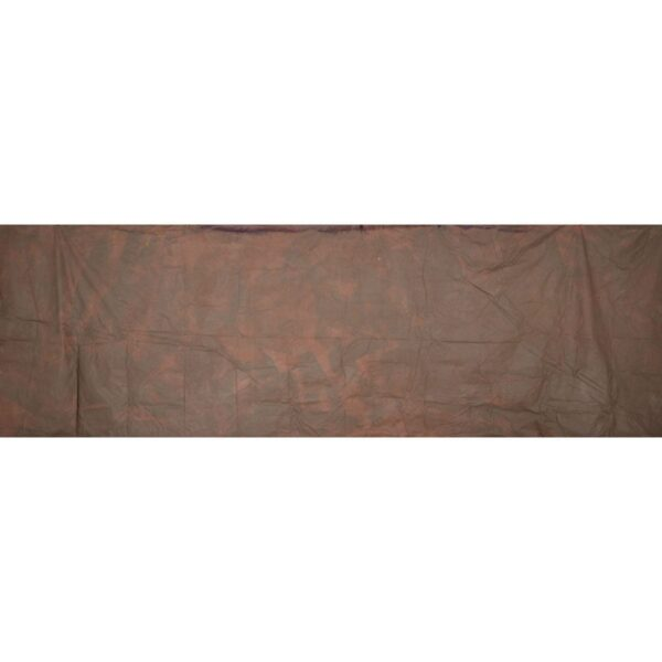 Brown Photographic Painted Backdrop BD-0473