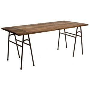 Sailmaking Table