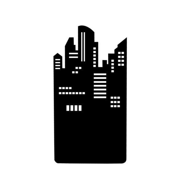 Cutout - Building 7