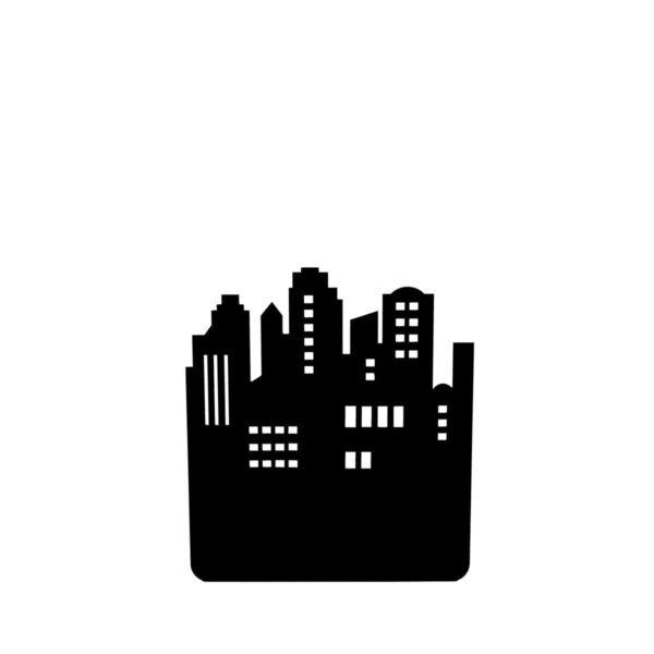 Cutout - Building 9