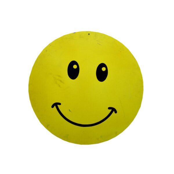 Cutout - Smiley