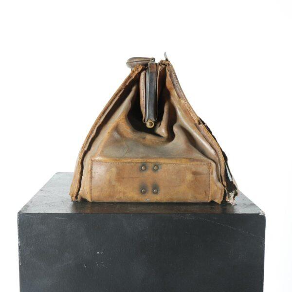 Medical - Doctor's Bag
