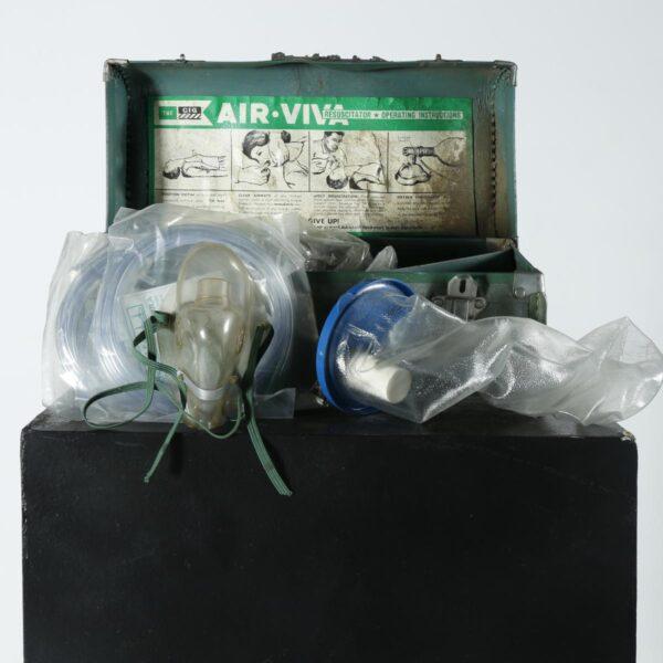 Medical - Assorted Oxygen Mask