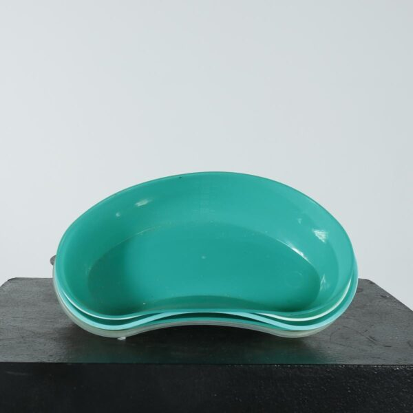 Medical - Kidney Dish