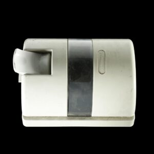 Medical - Soap Dispenser