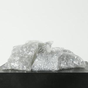 Medical - Assorted Fake Substances