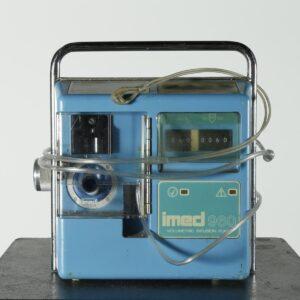 Medical - Drip Monitor