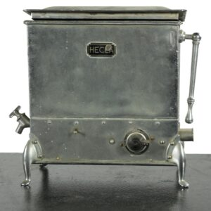 Medical - Antique Sterilizer