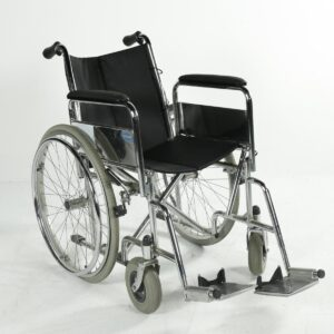 Medical - Standard Wheel Chair