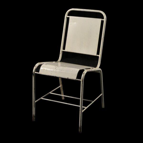 Medical - Hospital Chair