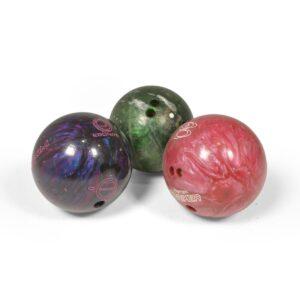 Sport - Bowling Ball, assorted