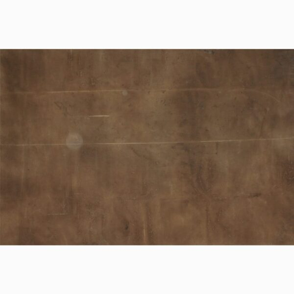 Spangled Brown Painted Backdrop BD-0475