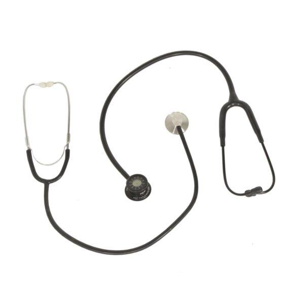 Medical - Stethoscope