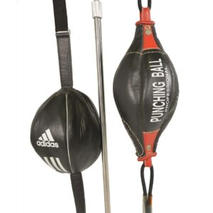Sport - Boxing Punching Ball, assorted