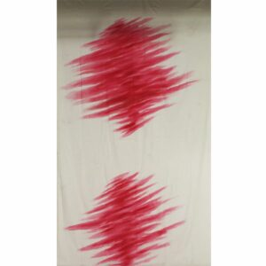 Pink Effect Painted Backdrop BD-1028