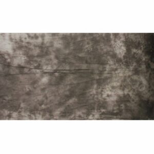 Mottled Brown Painted Backdrop BD-1031-0