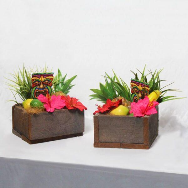 Hawaiian Centrepiece