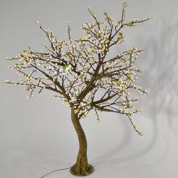 Tree Illuminated Blossom - Large-18254
