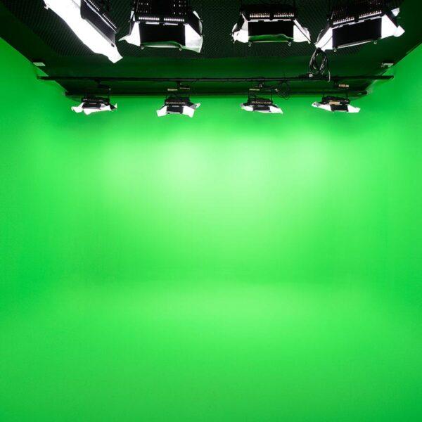 Studio 5 - Green Screen HIRE-18304